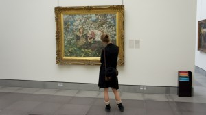 Бельгия экскурсии в музеях