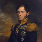 Леопольд I