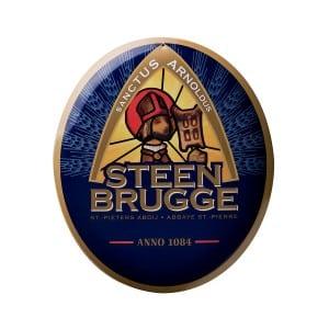 Пиво Steenbrugge
