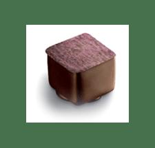 Конфетка violette